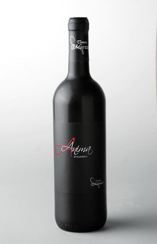 anima_vino_muricce