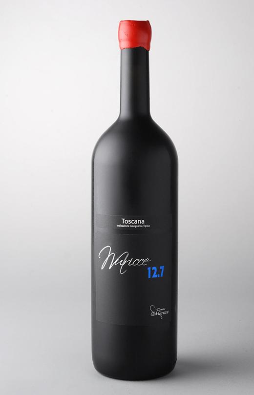 muricce_vino_12.7_1