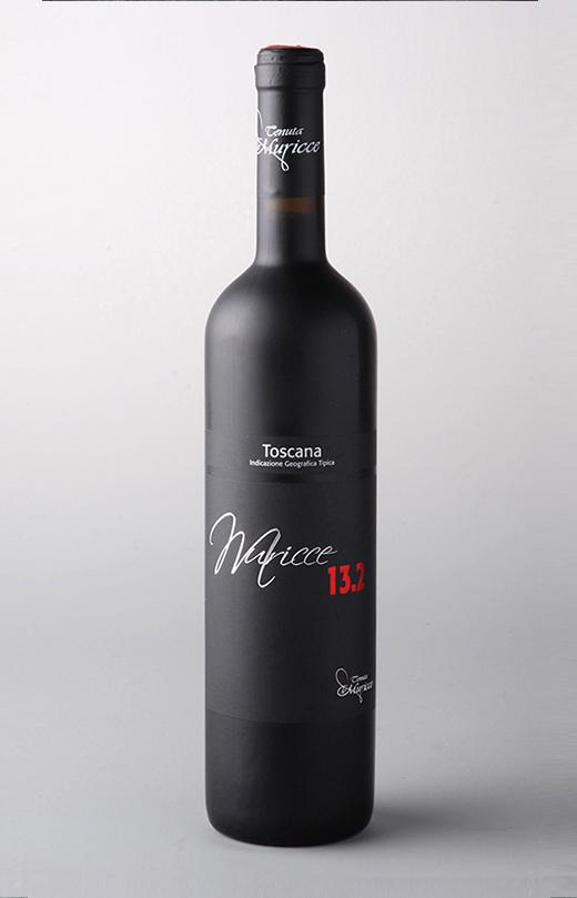 vino_muricce_13.2_1