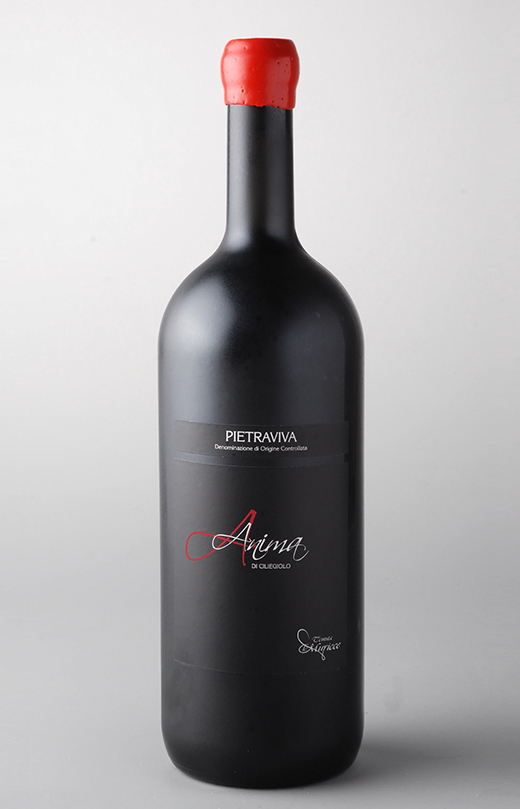 anima_vino_muricce_3
