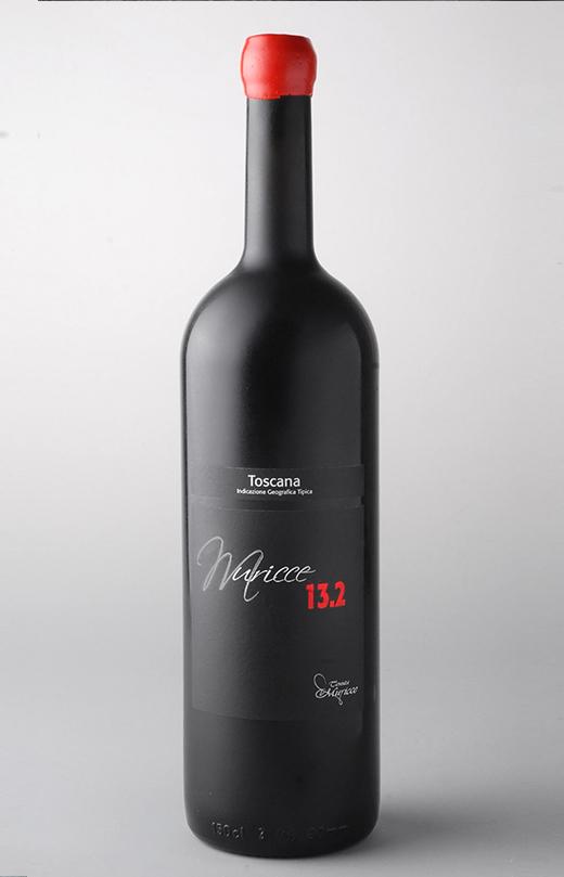vino_muricce_13.2